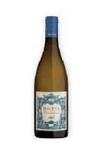 <img class='new_mark_img1' src='https://img.shop-pro.jp/img/new/icons1.gif' style='border:none;display:inline;margin:0px;padding:0px;width:auto;' />バレイア シャルドネ 2017 Baleia Wines Chardonnay 【南アフリカワイン】【白ワイン】