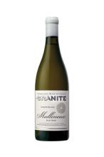 マリヌー グラナイト シュナン・ブラン 2017 Mullineux Granite Chenin Blanc【南アフリカワイン】【白ワイン】