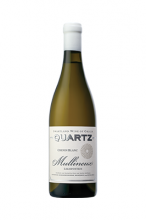 マリヌー クオーツ シュナン・ブラン 2018 Mullineux Quartz Chenin Blanc【南アフリカワイン】【白ワイン】