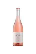 デレイア・グラフ カベルネフラン ロゼ 2018 Delaire Graff Cabernet Franc Rose 【南アフリカワイン】【ロゼワイン】