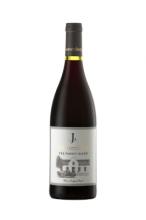 ジューステンベルグ ファミリー・ブレンド レッド Joostenberg Family Blend Red 【南アフリカワイン】【赤ワイン】