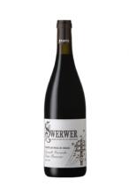 スワーワー レッド ブレンド Swerwer Red Blend 2018 【南アフリカワイン】【赤ワイン】