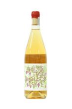 スワーワー ルイ・フルン セミヨン・グリ Swerwer Rooi Groen Semillon Gris 2019 【南アフリカワイン】