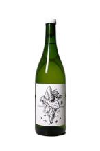 スワーワー フードル シュナンブラン Swerwer Foudre Chenin Blanc 2019 【南アフリカワイン】【白ワイン】