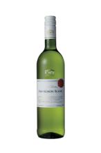 KWV クラシック・コレクション ソーヴィニヨンブラン KWV Classic Collection Sauvignon Blanc  【南アフリカワイン】【白ワイン】