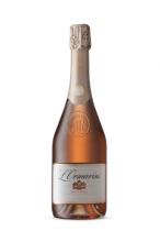 アントニールパート ロルマラン ロゼ 2015  Anthonij Rupert L'ormarins Rose 【南アフリカワイン】【スパークリングワイン】