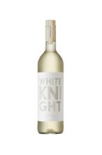 カヴァリ ホワイトナイト 2018 Cavalli White Knight 【南アフリカワイン】【白ワイン】