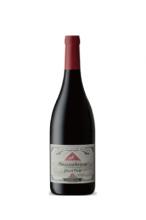 ケープ・オブ・グッド・ホープ スニーウクランス ピノノワール 2016 Cape of Good Hope Sneeuwkrans Pinot Noir 【南アフリカワイン】【赤ワイン】