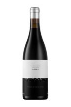 ダーマシーン シーダバーグ・シラー 2019 Damascene Cederberg Syrah【南アフリカワイン】【赤ワイン】