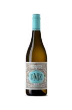 デモーゲンゾン DMZ シャルドネ DeMorgenzon DMZ Chardonnay 2019 【南アフリカワイン】【白ワイン】