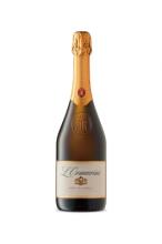 アントニールパート ロルマラン ブリュット・クラシック NV Anthonij Rupert L'ormarins Brut Classique 【南アフリカワイン】【スパークリングワイン】