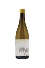 ローレンス・ファミリー・ワインズ スカインスカップ・スティーン・シュナン・ブラン 2017 Lourens Family Wines Skuinskap Steen【白ワイン】