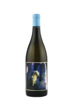 テスタロンガ エル・バンディート マンガリーザ 2017 Testalonga El Bandito Mangaliza 【南アフリカワイン】【白ワイン】