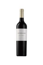 セレマ サザーランド プティ・ヴェルド リザーブ 2017 Thelema Sutherland Petit Verdot Reserve 【赤ワイン】【南アフリカワイン】