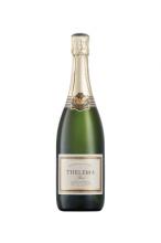 セレマ MCC 2015 Thelema MCC 【スパークリングワイン】【南アフリカワイン】