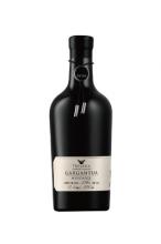 セレマ ガルガンチュア マスカデル 2000 Thelema Gargantua Muscadel 【酒精強化ワイン】【南アフリカワイン】