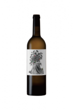 ボタニカ フラワー・ガール アルヴァリーニョ 2020 Botanica Flower Girl Albarino 【南アフリカワイン】【白ワイン】