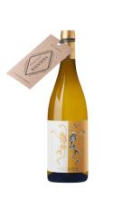 ザ・フレッジ ヴィオニエ  2020 (ならずもののきゅうさい) The Fledge & Co. Viognier 【白ワイン】【南アフリカワイン】