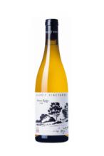アルヘイト ブルームリッジ 2019 Alheit Bloom Ridge 【南アフリカワイン】【白ワイン】