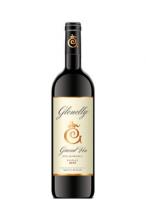 グレネリー エステートリザーブ レッド (グランヴァン・ド・レッド) 2009 Glenelly Grand Vin de Glenelly Red 【南アフリカワイン】【赤ワイン】