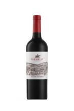 グレネリー エステートリザーブ レッド 2010 Glenelly Estate Reserve Red 【南アフリカワイン】【赤ワイン】