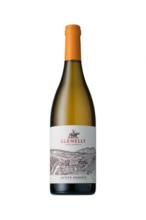 グレネリー エステートリザーブ シャルドネ 2014 Glenelly Estate Reserve Chardonnay 【南アフリカワイン】【白ワイン】