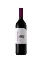 モイプラース ザ・マルベリー シラーズ 2020 Mooiplaas The Mulberry Shiraz 【南アフリカワイン】【赤ワイン】
