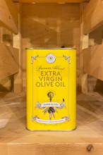 プリンスアルバート エクストラバージン オリーブオイル 2020 (500ml) Prince Albert Extra Virgin Olive Oil 【南アフリカ産オリーブオイル】