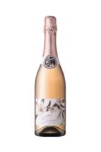 カルメンスティーブン サヴィ・スパークリング・ロゼ NV Carmen Stevens Savi Sparkling Rose 【南アフリカワイン】【スパークリングワイン】
