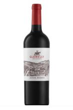 グレネリーエステートリザーブレッド Glenelly Estate Reserve Red 2011 【南アフリカワイン】