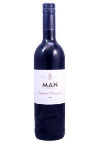 マン カベルネ セラーセレクト【南アフリカ】【赤ワイン】【2014】