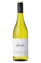 スピアー シャルドネ【南アフリカワイン】【白ワイン】