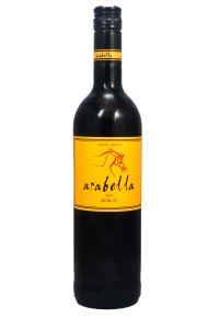 アラベラ メルロー【南アフリカワイン】【赤ワイン】Arabella MERLOT