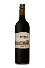 ジョーダン カベルネソーヴィニヨン 2012 Jordan Cabernet Sauvignon【南アフリカワイン】【赤ワイン】