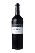ド トラフォード カベルネソーヴィニヨンDe Trafford Cabernet Sauvignon【南アフリカワイン】【赤ワイン】