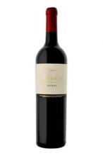 ブラハム シラーズ Brahms Shiraz【南アフリカ】【赤ワイン】【2010年】