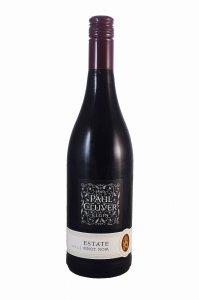 ポールクルーバー エステート  ピノノワール Paul Cluver Estate Pinot Noir【南アフリカワイン】【赤ワイン】