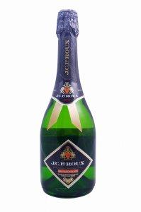 JCルルー ソーヴィニヨンブラン【南アフリカワイン】【スパークリング】