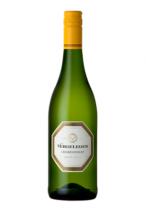 フィルハーレヘン シャルドネVergelegen Chardonnay【南アフリカワイン】【白ワイン】
