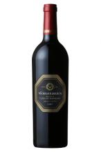 フィルハーレヘン カベルネソーヴィニヨン Vergelegen Cabernet Sauvignon【南アフリカワイン】【赤ワイン】