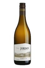 ジョーダン シャルドネ Jordan Chardonnay 2017 【南アフリカ】【白ワイン】