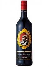 フェアヴュー・ザ・ゴートファーザーFair view The Goat father【南アフリカ】【赤ワイン】【2014】