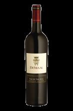 デヴォール  ・トップ オブ ザ ヒル ・ ピノタージュ【南アフリカワイン】【赤ワイン】【2012年】