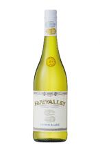 フェアヴァレー シュナンブラン Fairvalley Chenin Blanc【南アフリカワイン】【白ワイン】