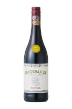 フェアヴァレー ピノタージュFairvalley Pinotage【南アフリカワイン】【赤ワイン】
