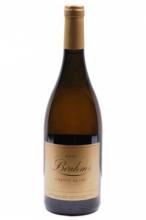 ブラハム シュナンブラン 樽熟成【南アフリカワイン】【白ワイン】Brahms Chenin Blanc