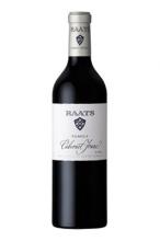 ラーツ ファミリー カベルネフラン 2017 Raats Family Cabernet Franc【南アフリカワイン】【赤ワイン】