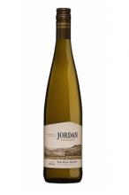 ジョーダン リースリングJordan The Real McCoy Riesling【南アフリカワイン】【白ワイン】【2015】