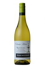 ボッシェンダル レイチェルズ シュナンブランBoschendal Rachel's Chenin Blanc【南アフリカ】【白ワイン】【2016】