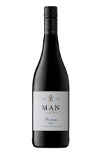 マン ピノタージュ セラーセレクトMan Pinotage Cellar Select【南アフリカ】【赤ワイン】【2014】